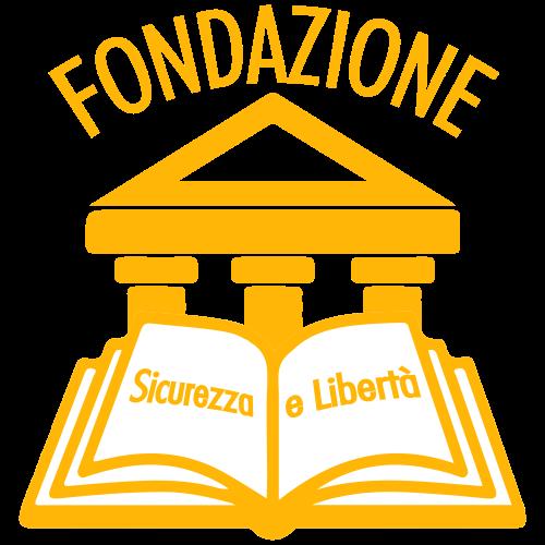 Fondazione Sicurezza e Libertà
