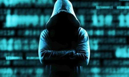 L'intelligence italiana recluta hacker tra diplomati e laureati. Difenderanno le infrastrutture da attacchi in rete